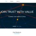 1億5千万のユーザーを持つ中国の送金業者LianLian InternationalがリップルのxCurrentを導入