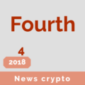 週間リップル「2018年4月第4週の仮想通貨ニュース」