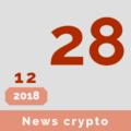 2019年に最大のリターンを得る仮想通貨は?